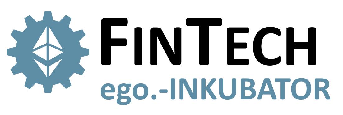 Signum_FinTech_groß